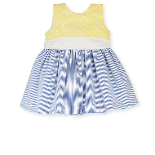 JOIE D ETE DRESS 18m