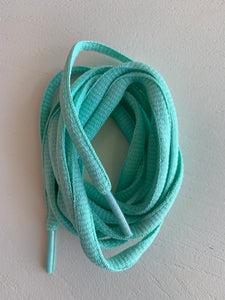TUBE SHOE LACES