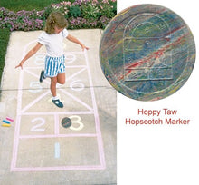 Load image into Gallery viewer, HOPSCOTCH MARKER