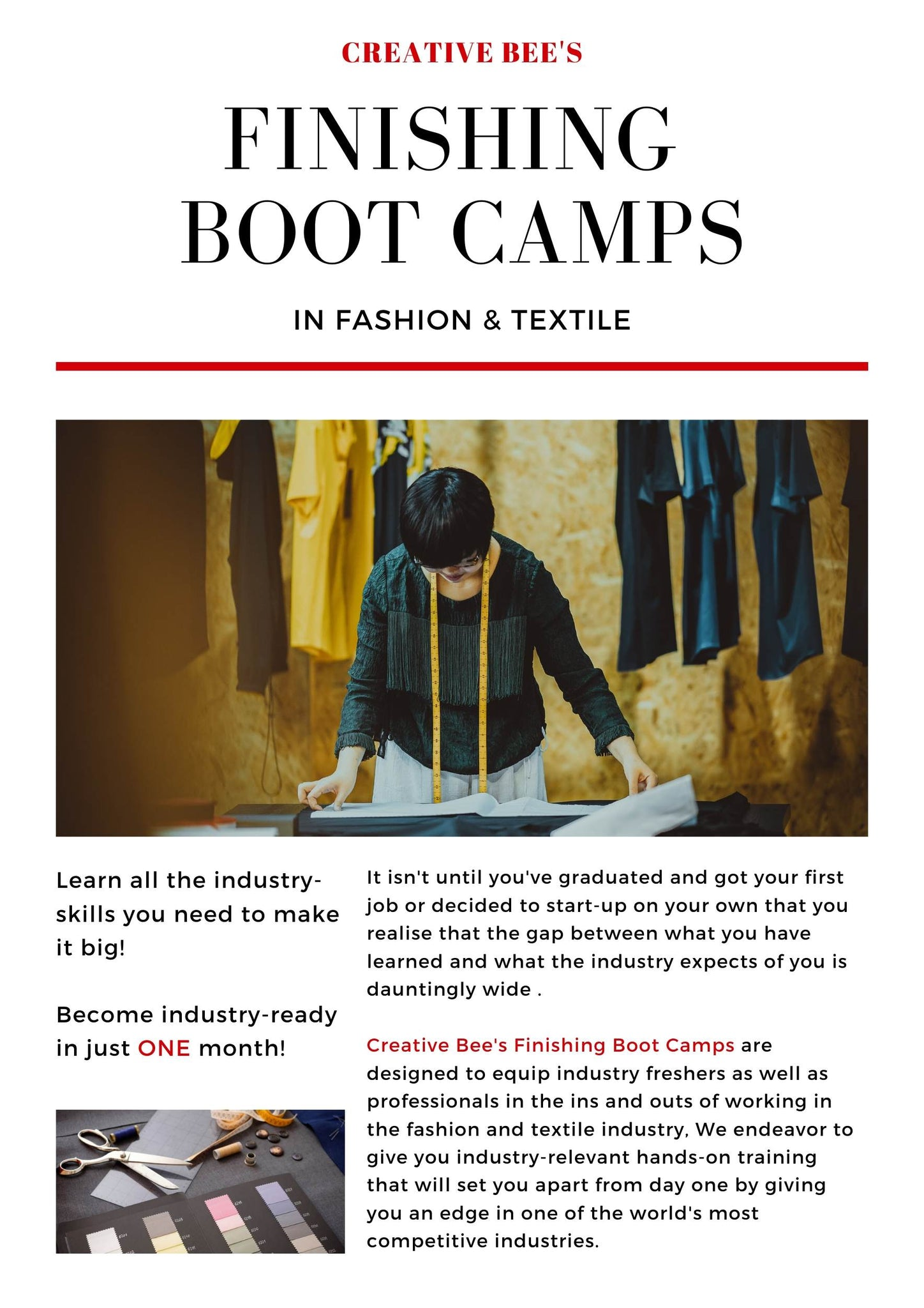 boot_camp_p1