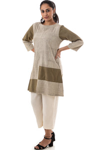 VOYAGE | Travel Tunic