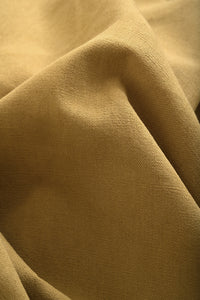 Natural Dye Cotton Fabric