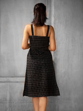 Load image into Gallery viewer, ALMA | Camisole Dress - Creative Bee