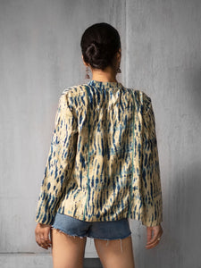 SILO | Reversible Jacket - Creative Bee