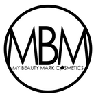 My Beauty Mark Cosmetics