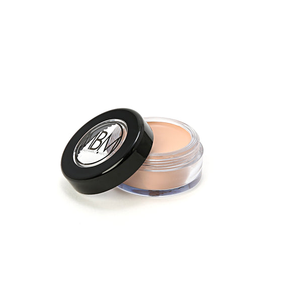 MBM TOTAL COVER-UP CONCEALER #100