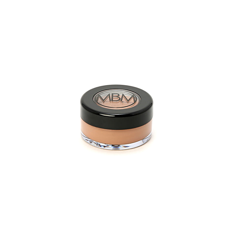MBM TOTAL COVER-UP CONCEALER #103