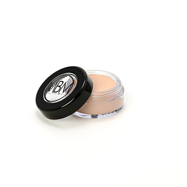 MBM TOTAL COVER-UP CONCEALER #104