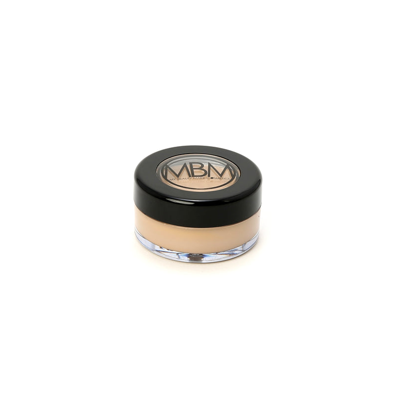 MBM TOTAL COVER-UP CONCEALER #105
