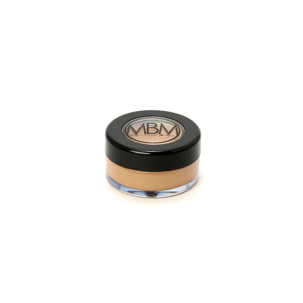 MBM TOTAL COVER-UP CONCEALER #106