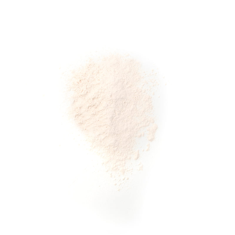 MBM TRANSLUCENT POWDER LIGHT