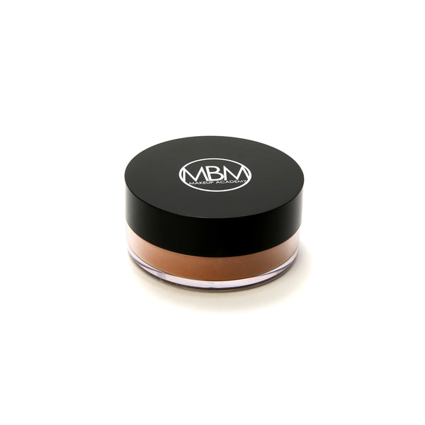 MBM TRANSLUCENT POWDER DARK