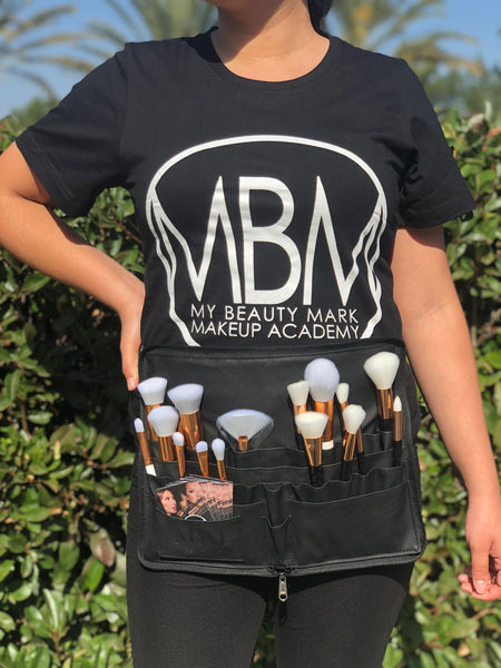 MBM Brush Belt