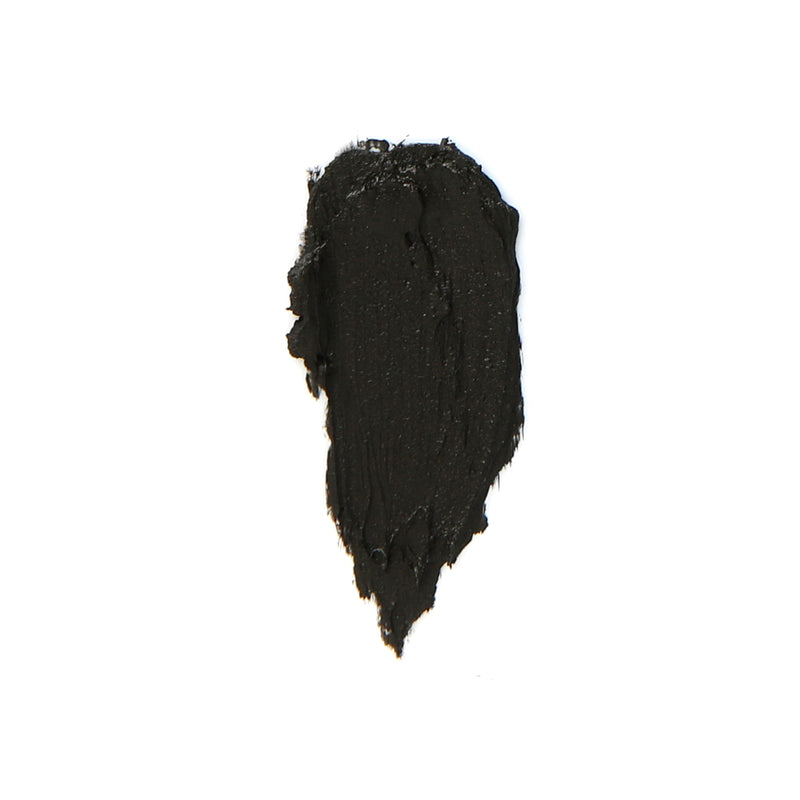 BLACK CHROMA PAINT