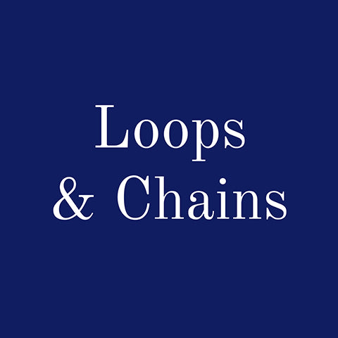 Loops & Chains