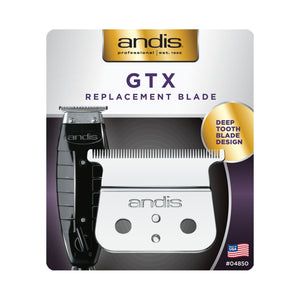 GTX Replacement Blade