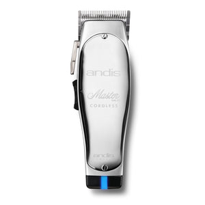 Andis Master Cordless Lithium-Ion Clipper