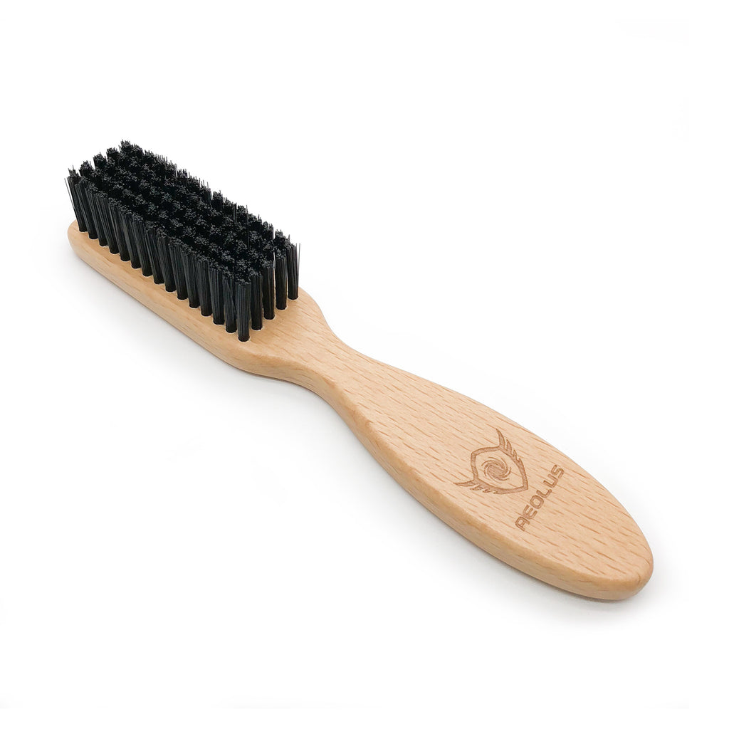Aeolus Blade Brush