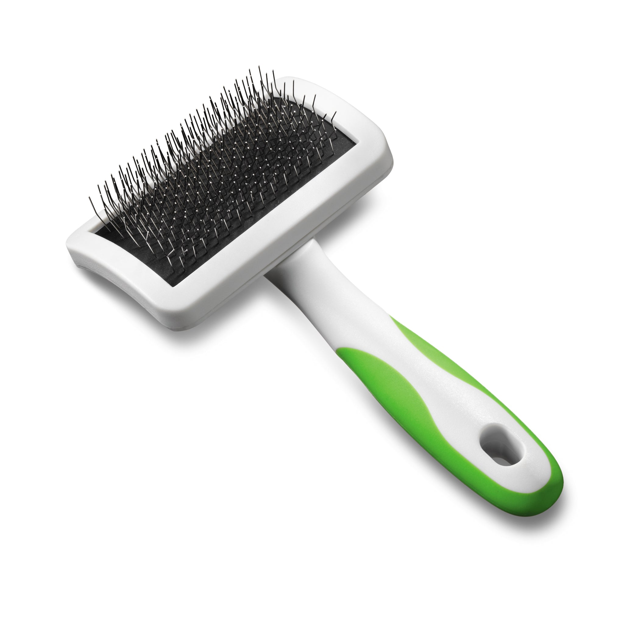 Andis Slicker Brush