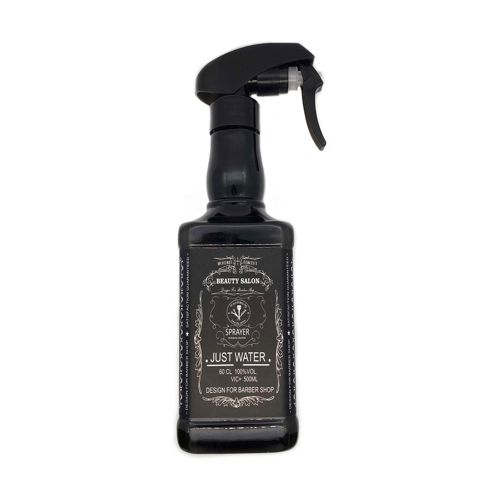 Barber Mist Spray