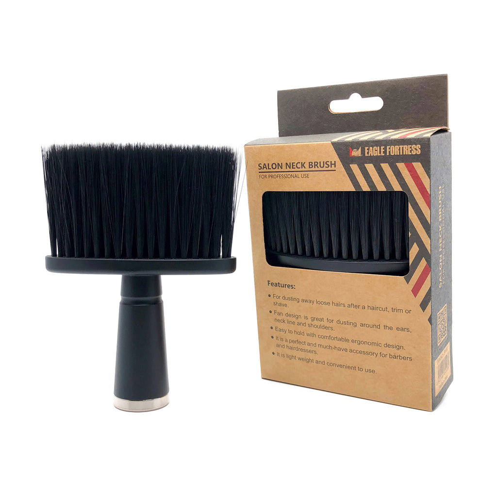 Salon Neck Brush