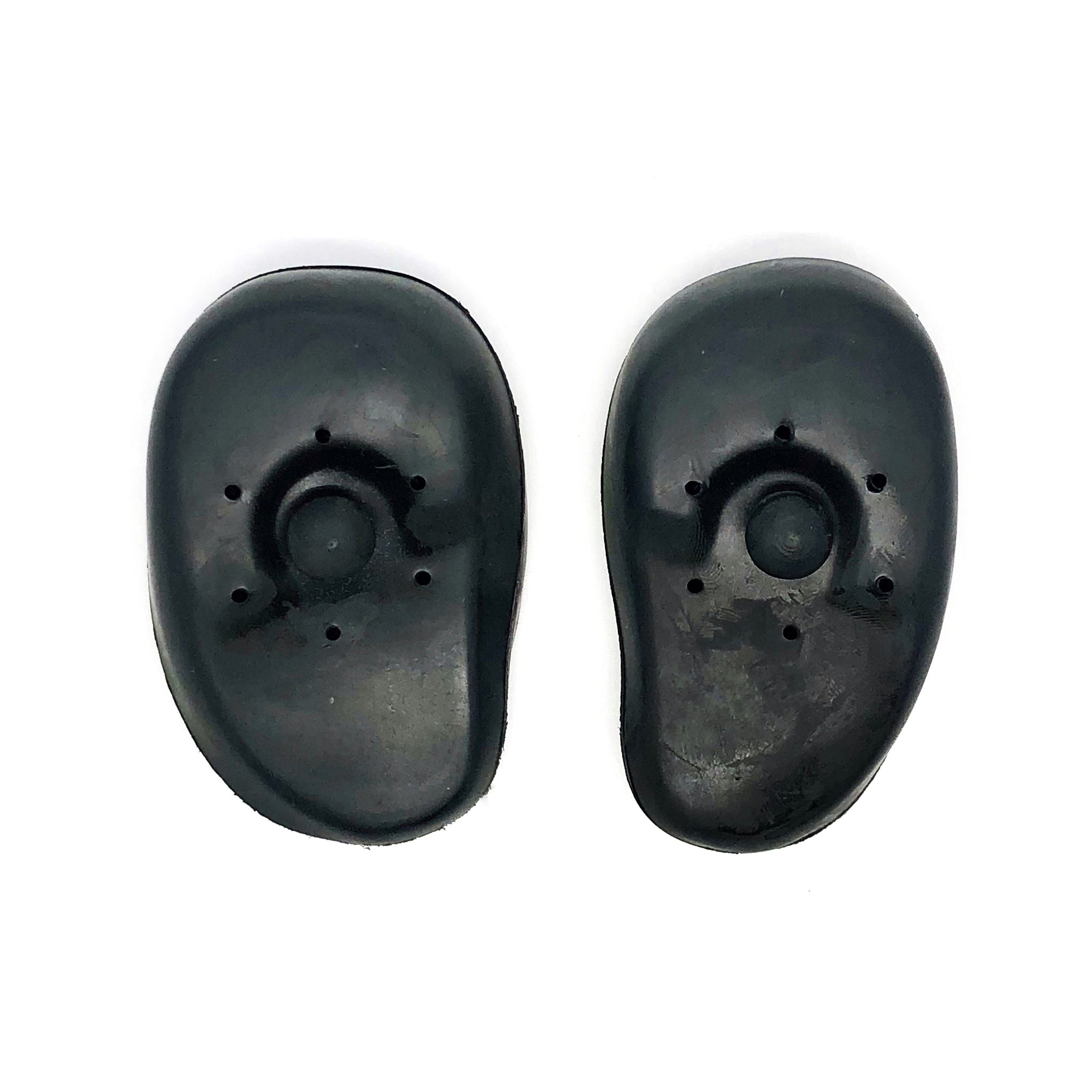 Ear Cover with Knob