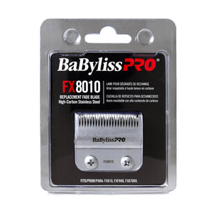 Babyliss PRO FX8010 Replacement Fade Blade