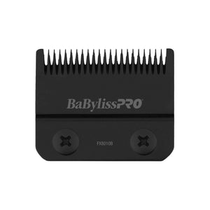 Babyliss PRO FX8010B Replacement Fade Blade