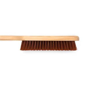 KH Neck Brush