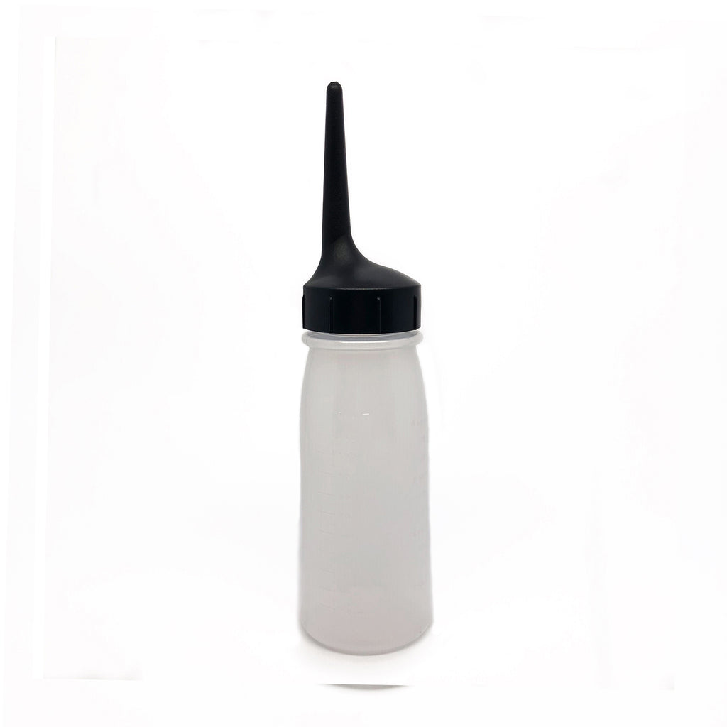 Lotion Applicator