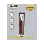 WAHL Magic Clip 100 Year Edition