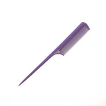 ND Purple Tail Comb