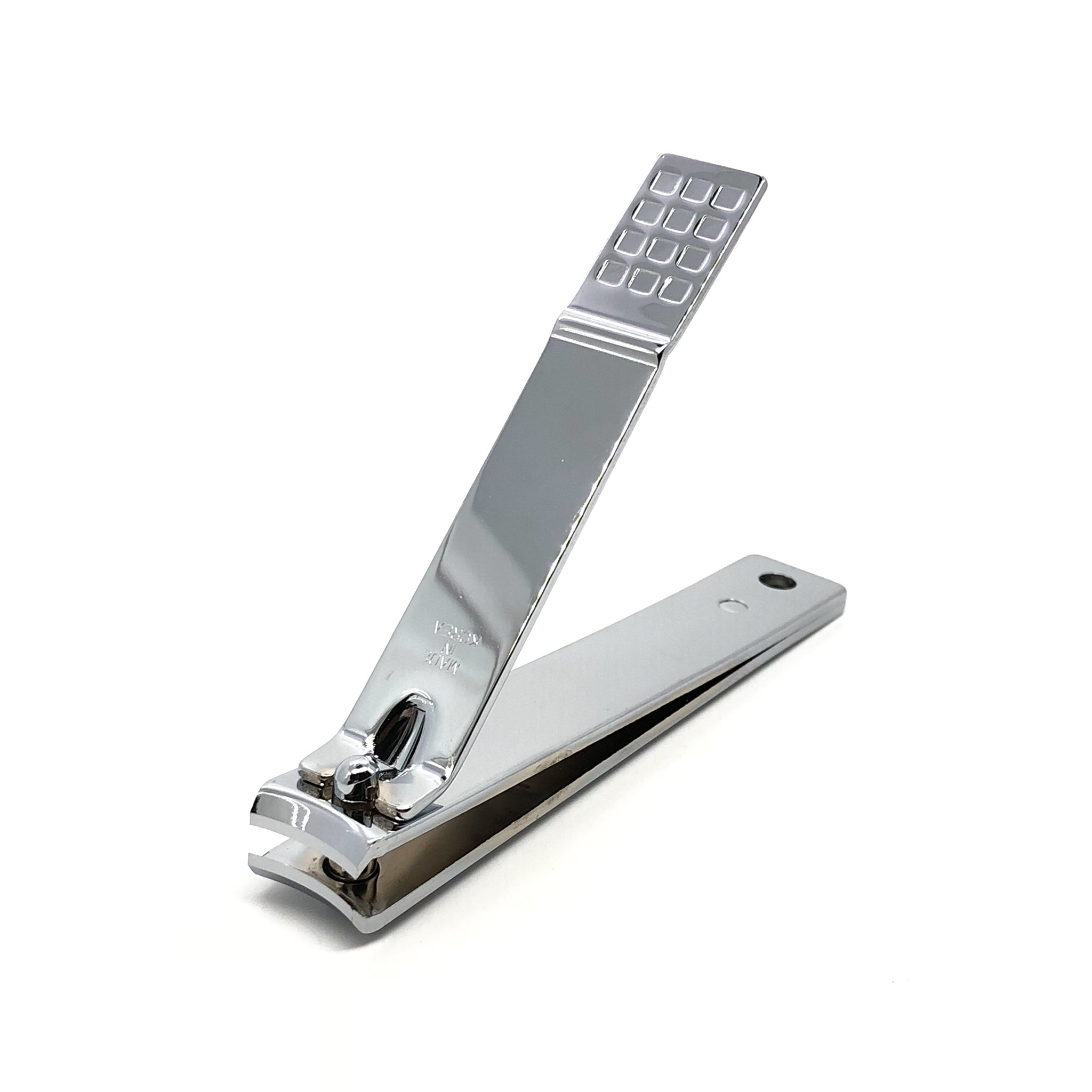 Large Nail Clipper