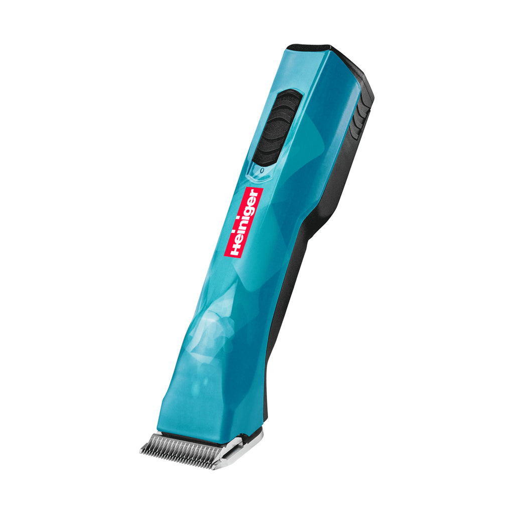 Opal 2-speed Cordless Clipper