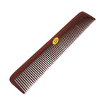 T2005 Cutting Comb