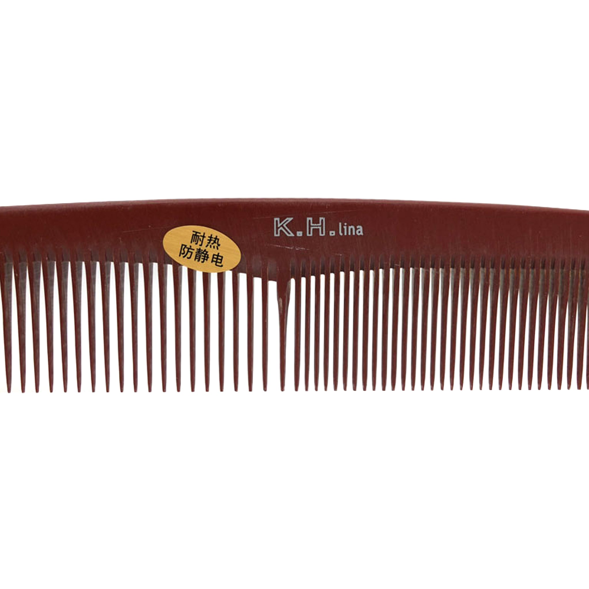 T850C Cutting Comb
