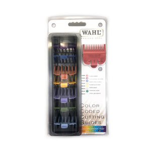 WAHL Attachment Set