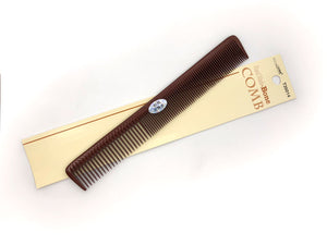 T35014 Cutting Comb