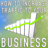 How To Increase Traffic To Your Business With A Creative Marketing Jingle Designed By EAB International