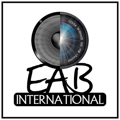 EAB International