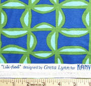 20 Yard Bundle Kanvas Studio Fabric