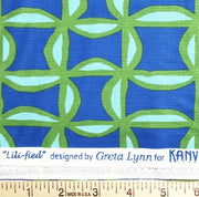11 Yard Bundle Bright Quilting Fabric