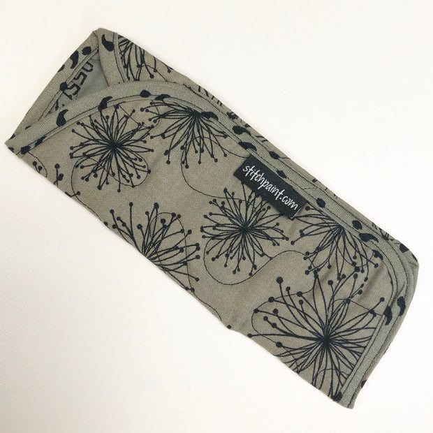 Reader Glasses Case