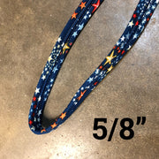 4' Dog Leash