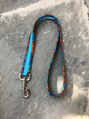 "1"" Short Lead for Dogs 