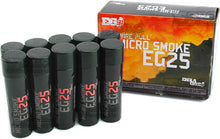Load image into Gallery viewer, ENOLA GAYE Smoke Simulator EG25 Smoke Photography / Gender Reveal / Airsoft / Paintball - 10 Pack Red