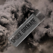 Load image into Gallery viewer, 7 Pack of Enola Gaye Wire Pull Smoke Simulators - Colored Smoke Bombs