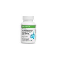 Calcium-Xtra-Cal-tablettes-herbalife