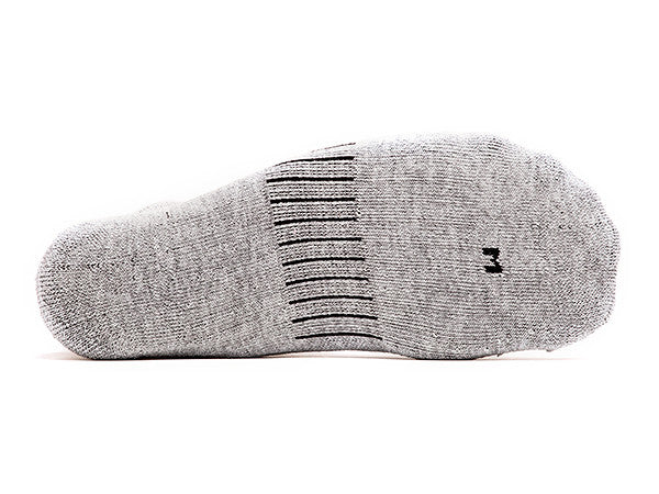 CF2 Cushion Gray (3 pair pack) - Fitsok.com