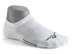 CF2 Cushion White (3 pair pack) - Fitsok.com